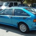 pintar-coche-en-alicante-restaurados-mayo-14
