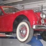 pintar-coche-en-alicante-restaurados-rojo